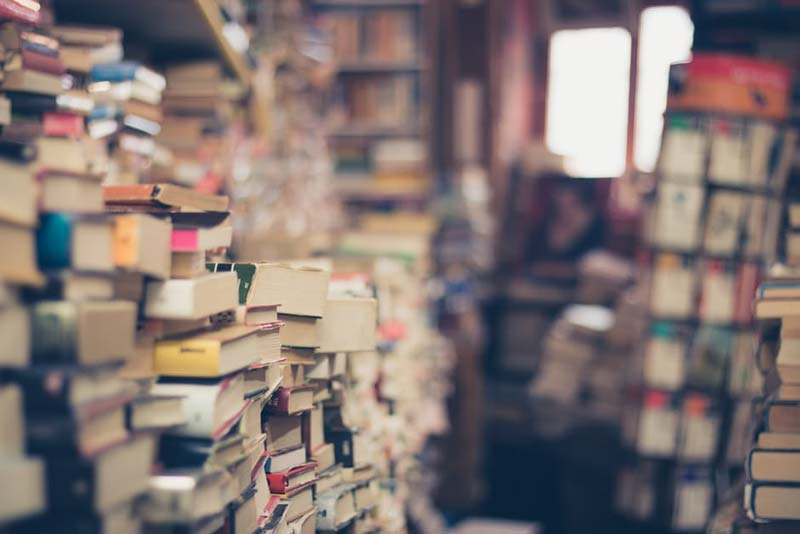 معرفی کتاب مرد صد ساله ای که از پنجره فرار کرد و ناپدید شد